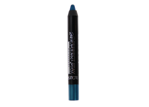 Astor Perfect Stay 24H Eyeshadow & Liner Waterproof - 200 Intense Blue