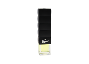 Flakon Lacoste Challenge (M) edt 90ml