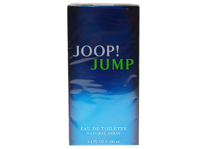 JOOP! Jump (M) edt 100ml