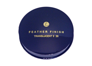 Mayfair Feather Finish Puder W Kamieniu 20g - 26 Translucent II
