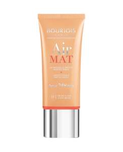 Bourjois Air Mat Foundation 30ml - 03 Light Beige