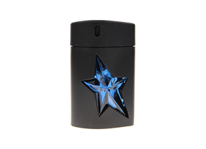 Flakon Thierry Mugler A Men Rubber (M) edt 100ml