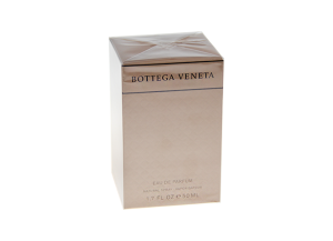 Bottega Veneta (W) edp 50ml
