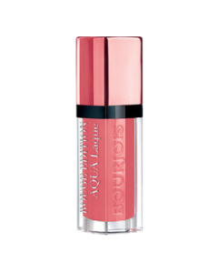 Bourjois Rouge Edition Aqua Laque 7.7ml - 08 Babe Idole