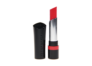 Rimmel The Only 1 Lipstick Pomadka Do Ust 3.4g - 610 Cheeky Coral