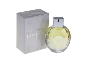 Giorgio Armani Emporio Diamonds (W) edp 100ml