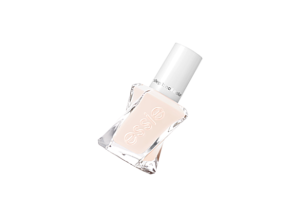 Essie Gel Couture Nail Lacquer Żelowy Lakier Do Paznokci 13.5ml - Dress Is More 461