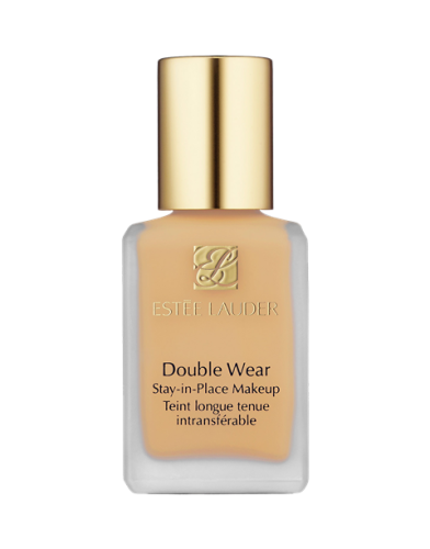 Estee Lauder Double Wear Stay-In-Place Makeup SPF10 30ml.png