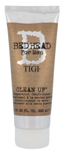 Tigi Bed Head Men Clean Up M Odżywka 200ml-225