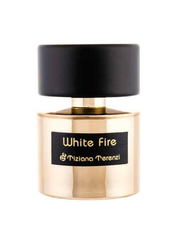 Tiziana Terenzi White Fire U Perfumy 100ml-101126