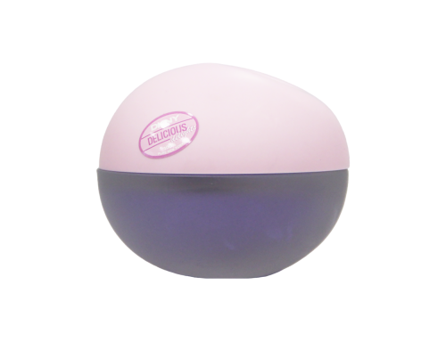 dkny delicious delights fruity rooty