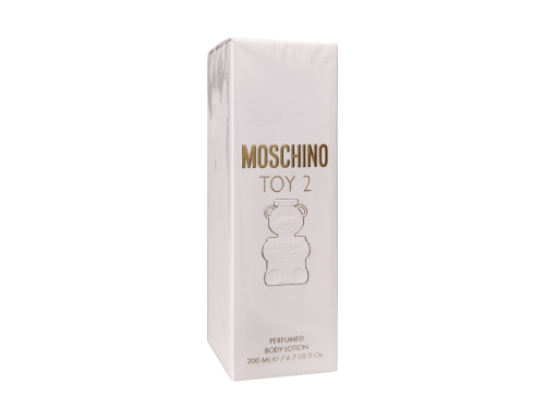 Moschino Toy 2 (W) balsam do ciała 200ml.png