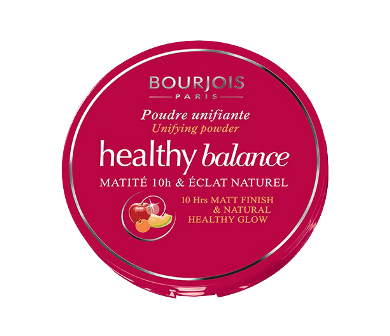 Bourjois Healthy Balance Unifying Powder 9g.png